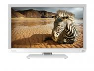 LED Телевизор 24 Toshiba 24W1334G