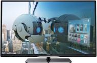 3D LED Телевизор 50 Philips 50PFL4208H/12