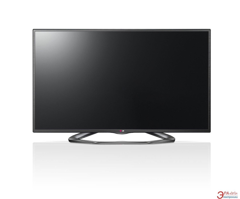 3D LED Телевизор 42 LG 42LA620S