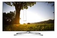 3D LED Телевизор 55 Samsung UE55F6500ABXUA