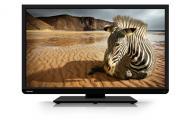 LED Телевизор 24 Toshiba 24W1333 G