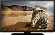 LED Телевизор 22 Toshiba 22L1333G