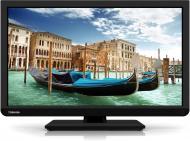 LED Телевизор 32 Toshiba 32W1333G