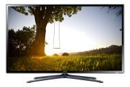 3D LED Телевизор 32 Samsung UE32F6330AKXUA