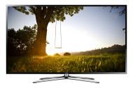 3D LED Телевизор 46 Samsung UE46F6400AКXUA