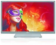 LED Телевизор 24 BBK LEM-2496F