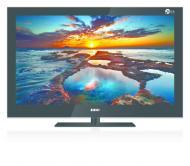 LED Телевизор 24 BBK LEM-2485FG