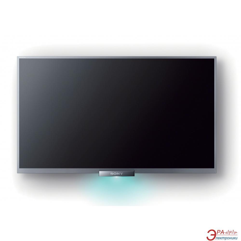 LED Телевизор 32 Sony KDL-32W654A