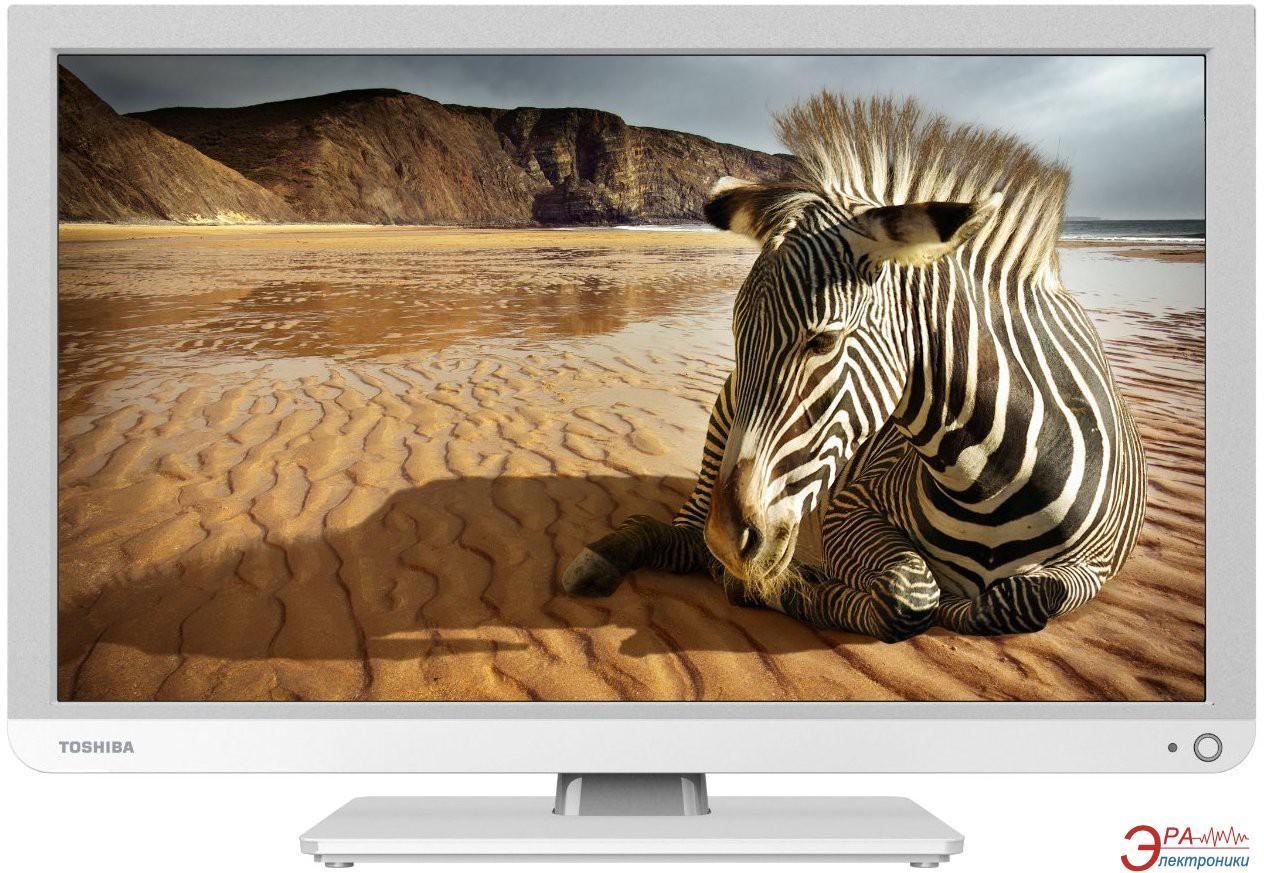 LED Телевизор 32 Toshiba 32W1334G
