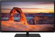 LED Телевизор 39 Toshiba 39L2353 (39L2353 DG)