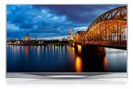 3D LED Телевизор 46 Samsung UE46F8500ATXUA