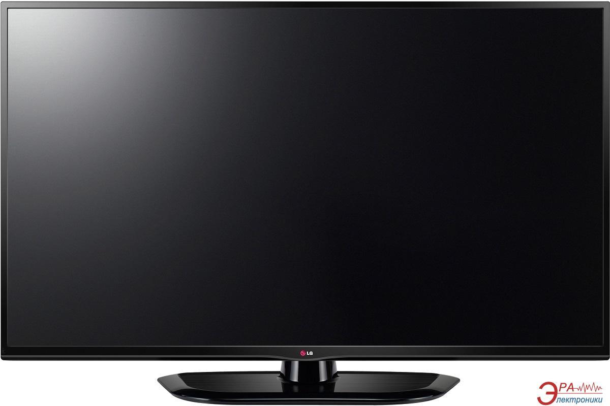 LED Телевизор 39 LG 39LN548C