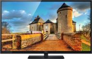 LED Телевизор 50 Panasonic TX-LR50B6
