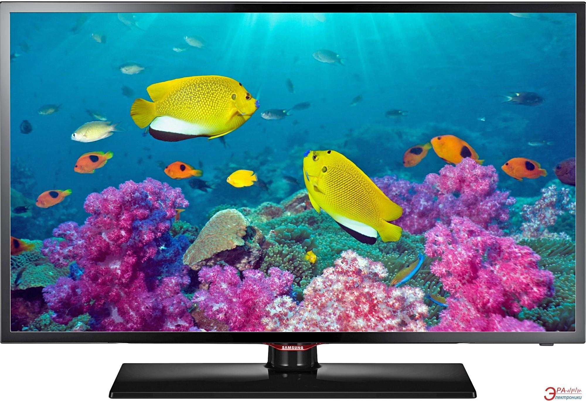 LED Телевизор 39 Samsung UE39F5020AKXUA