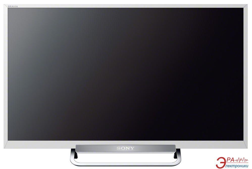 LED Телевизор 24 Sony KDL-24W605A White