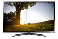 3D LED Телевизор 46 Samsung UE46F6330AKXUA