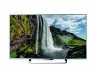 LED Телевизор 50 Sony KDL-50W656A