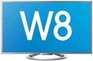 LED Телевизор 47 Sony KDL-47W807
