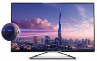 3D LED Телевизор 46 Philips 46PFL4908T/12