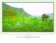 LED Телевизор 22 BBK LEM2295F