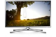 LED Телевизор 32 Samsung UE32F6200AKXUA