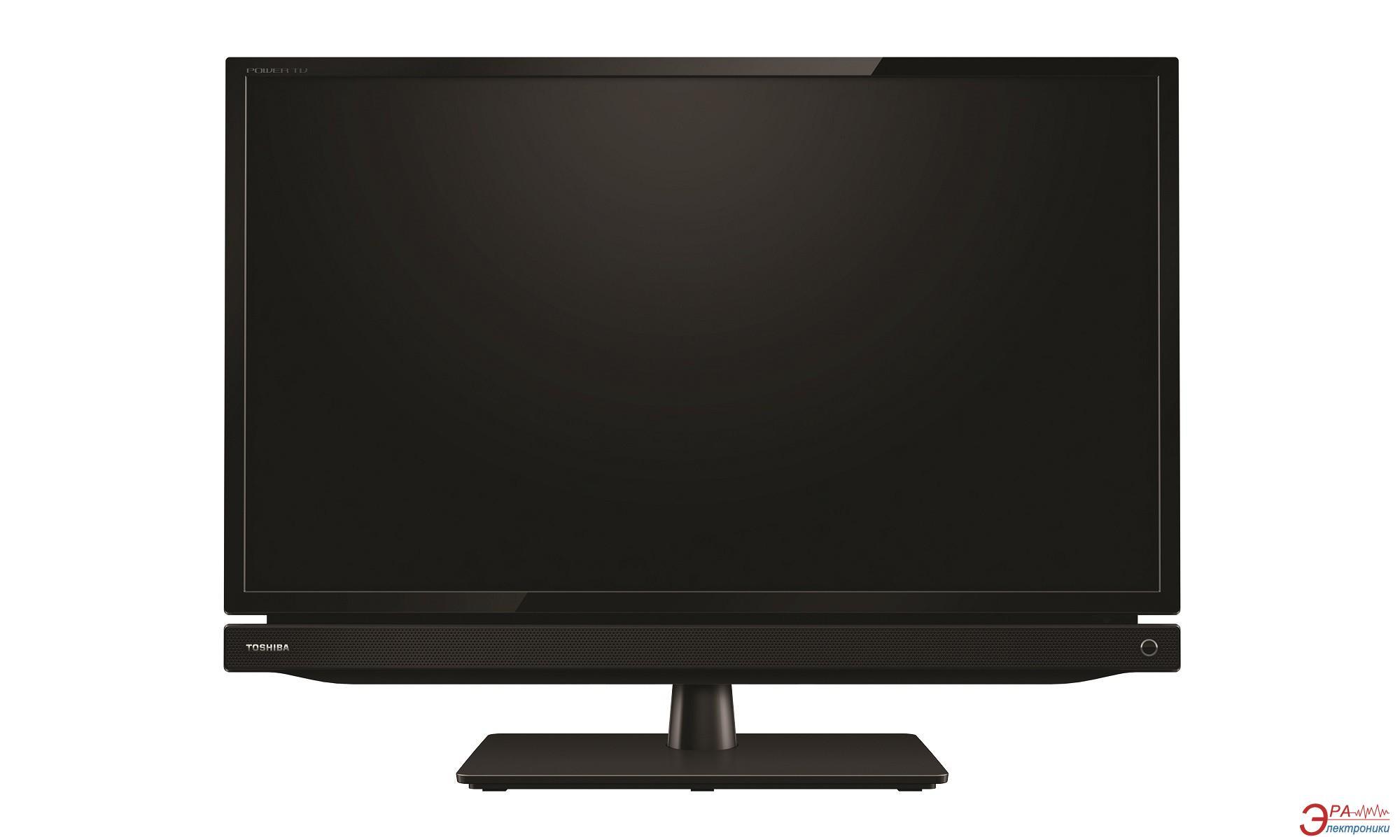 LED Телевизор 32 Toshiba 32P2306EV