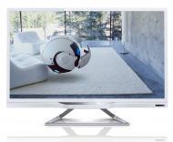 LED Телевизор 24 Philips 24PFL4228T/12
