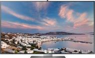 3D LED Телевизор 55 Samsung UE55F9000ATXUA