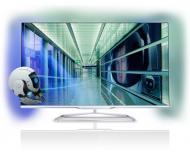 3D LED Телевизор 47 Philips 47PFL7108S/12