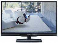 LED Телевизор 22 Philips 22PFL3108H/12