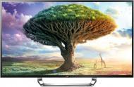 3D LED Телевизор 84 LG 84LA980V