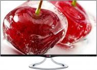 3D LED Телевизор 27 LG 27MT93V-PZ