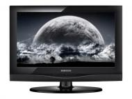 LCD Телевизор 26 Samsung LE26C350D1WXBT