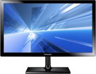 LED Телевизор 18.5 Samsung T19C350EX (LT19C350EX/UA)