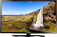LED Телевизор 32 Samsung UE32FH4003WXUA