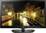 LED Телевизор 28 LG 28MN30D