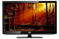 LED Телевизор 24 DEX LE2485T2