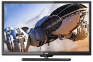 LED Телевизор 28 DEX LE2845T2