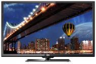 LED Телевизор 46 DEX LE4645T2