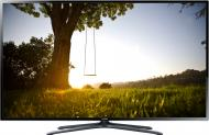 3D LED Телевизор 40 Samsung UE40F6130AKXUA