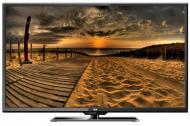 LED Телевизор 39 DEX LE3945T2