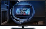 LED Телевизор 32 Philips 32PFL3258T/12