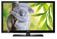 LCD Телевизор 40 Samsung LE40C530F1WXUA