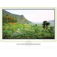 LED Телевизор 29 BBK 29LEM-5095/T2C