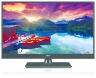 LED Телевизор 24 BBK 24LEM-1004/T2C
