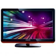 LED Телевизор 19 Philips 19PFL3405/12