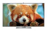 3D LED Телевизор 65 Samsung UE65F9000ATXUA