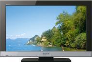 LCD Телевизор 22 Sony KDL-22EX302BAEP