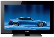 LCD Телевизор 26 Sony KLV-26NX400BR