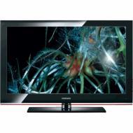 LCD ��������� 37 Samsung LE37C530F1WXUA